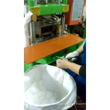 Пластичная случайная упаковка пластиковые многогранные полый шар для адсорбции башня