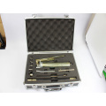 Fuji Hand Grease Gun Set AWPJ8202 Yangling