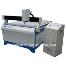 cnc router for advertising 1313 type