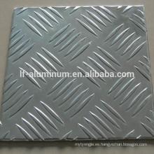 Círculos de aluminio 1100 para utensilios