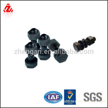 high quality ss nut bolt washer screw in dubai uae