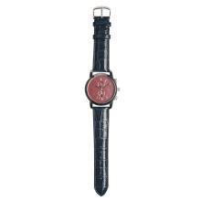 La montre de quartz de femmes résistantes à l'eau 0-3ATM / montres de conception de mode femmes / montre de marque d'OEM