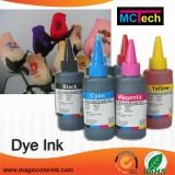 Wholes anti-uv dye ink for epson L series desktop printers