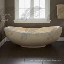 Hochwertige antike Badewanne mit niedrigem Preis