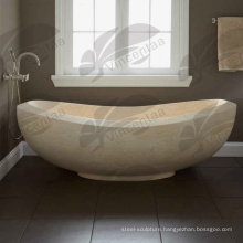 High Quality antique Bathtub with Low Price