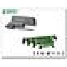 Resistencia fija inferior Sanyu (RXHG 50W-2500W 1R-1KR)