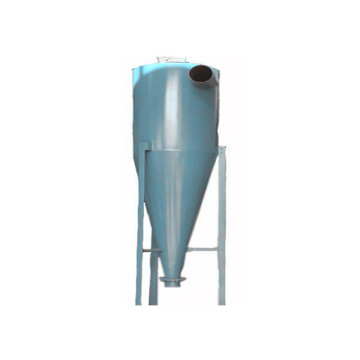 Cyclone separator para sa industrial dust remover