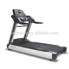 Sportartikel Kommerzielle Fitnessgeräte Laufband