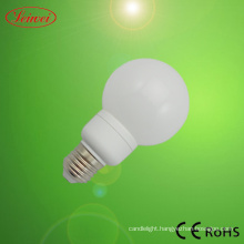 Globe Shaped Energy Saving Lamp (LWGL002)