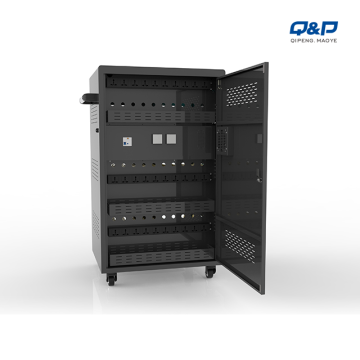 30-Device+USB+Charging+Station+Cabinet
