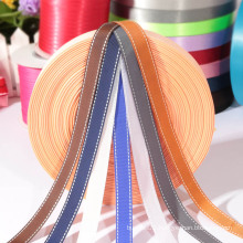wholesale wire edged ribbon, grosgrain ribbon