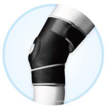 Vendaje de soporte de rodilla de neopreno