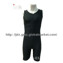 High Quality Fashion Cycling Bib Pants