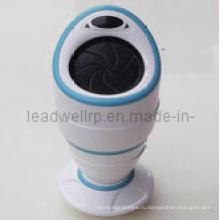 Прототип ЧПУ в бытовом приборе (LW-02050)