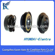 hot sales HCC-Elantra clutch