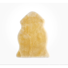 Australia Sheepskin Rug Baby Blanket
