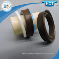 Water Seals for Pressure Washer Pump