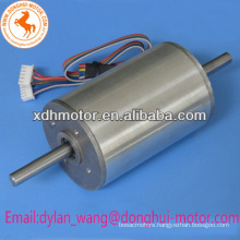 56mm dc brushless motor for air compressor B5665