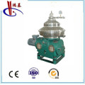 Factory Price Large Capacity Fish Oil Extraction Machine