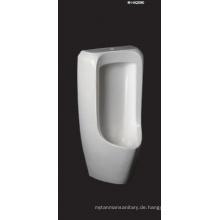 Urinale (HA2090)