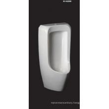 Urinals (HA2090)