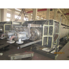 Oily Slude Drying System & Drying Equipment