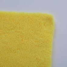venta al por mayor Warp Knitting Quick Drying Microfiber Towel