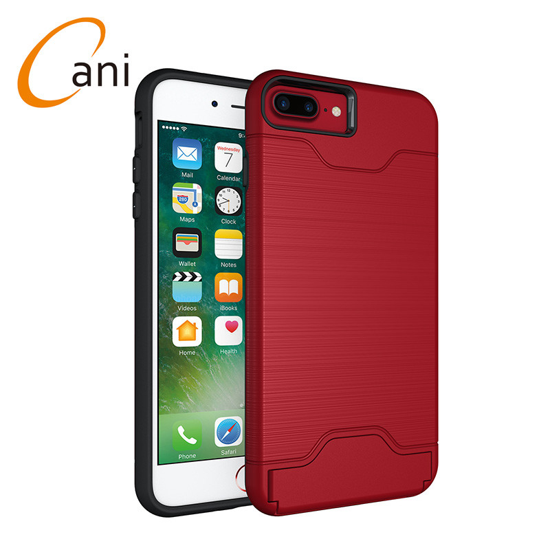 pc case for iPhone