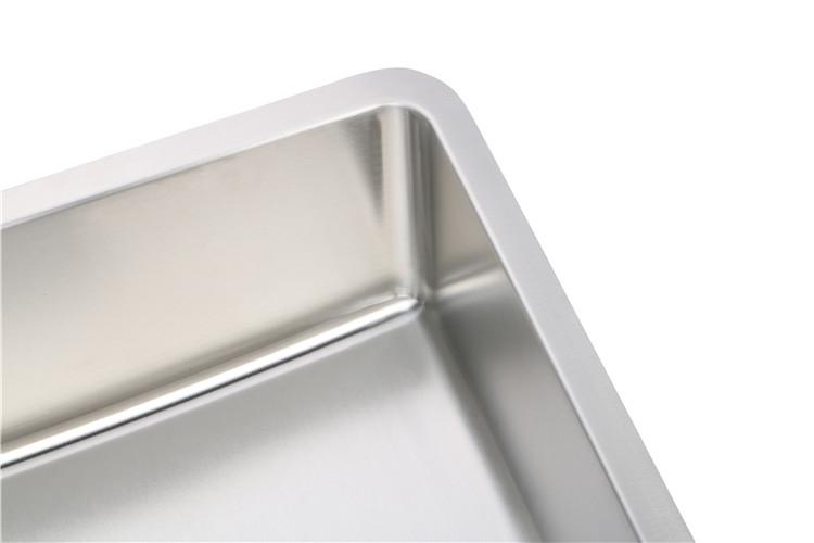 304 Kitchen Sink 5945ca