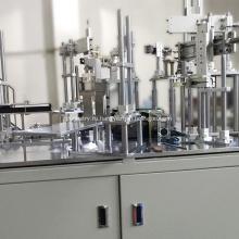 Промышленная производственная линия автоматического сборочного оборудования