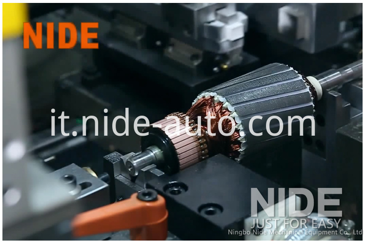 3-Automatic-Motor-Armature-Production-Line-paper-inserting-Machine-Line101