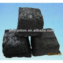 Low Ash Graphite Electrode Paste