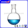 JOAN Laboratory 30ml Garrafa de descarte de vidro transparente