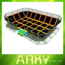 Good Quality Adult Indoor Trampolines