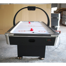 Air Hockey Table China Air Hockey Table Supplier Manufacturer
