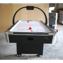 Mesa profesional del hockey del aire (XC-H-004A)