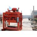 qtj4-40b2 Bangladesh block hollow in list machines manufacturing price