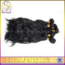 Купить Китайские Волосы Для Наращивания Розничной Торговли Общий Товар