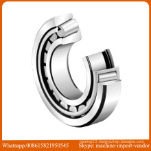 Single Row Metallurgical Tapered Roller Bearing 30307 for Constructive Machinery