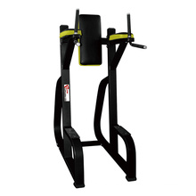 Fitness Equipment/Fitnessgeräte für Vertical Knee (SMD-2008)