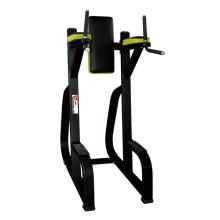 Equipamentos de fitness equipamentos/ginásio para joelho Vertical (SMD-2008)