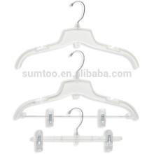 vinyl hanger