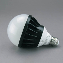 LED Global Bulbs LED Light Bulbs Lgl5124 24W SKD