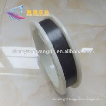 0.08mm duplicator tungsten corona wire