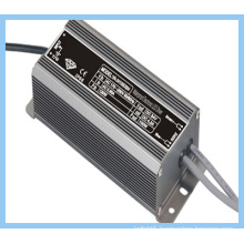 100W Waterproof LED Power Supply / Input 120V Output 240V