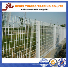 High Quality Cheap Welded Wire Mesh Fencing