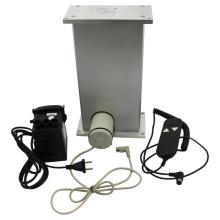 Electric Power Column Fy018