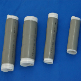 Silicon Cold Shrinkable Tubing