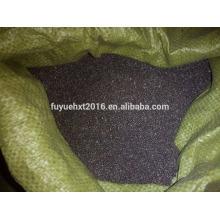 Compre arena de hierro para la fabricación de acero