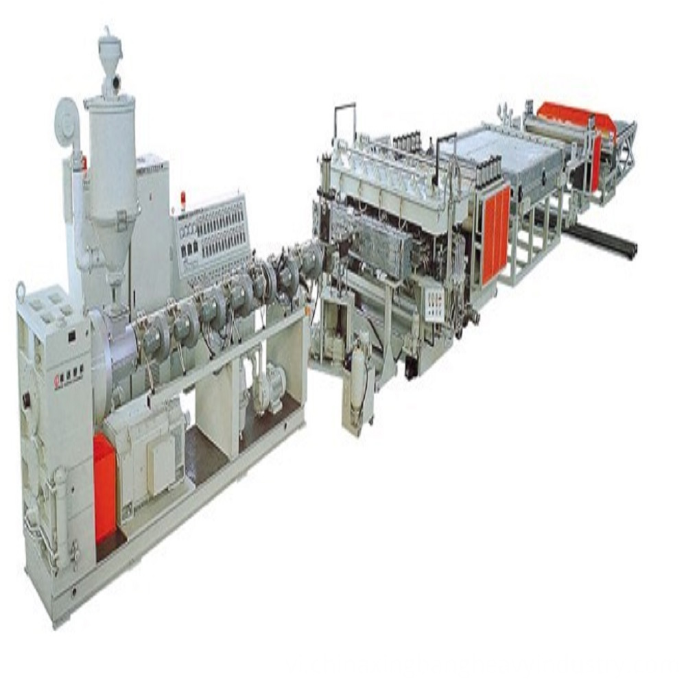 Aluminum-Plastic-Composite-Panel-Production-Line
